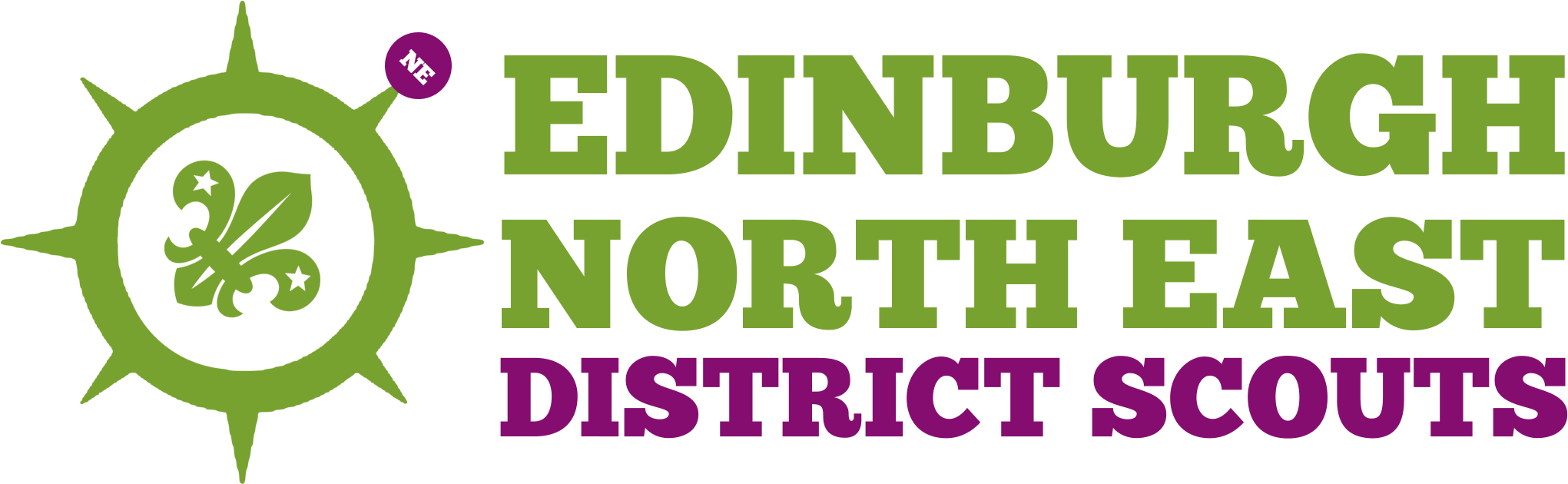 Edinburgh North East Scouts |